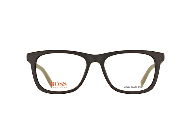 BOSS ORANGE BO 0250 Q5D perspective view