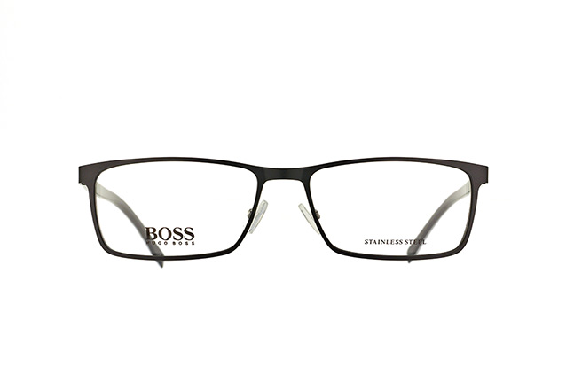 BOSS BOSS 0767 QIL perspective view