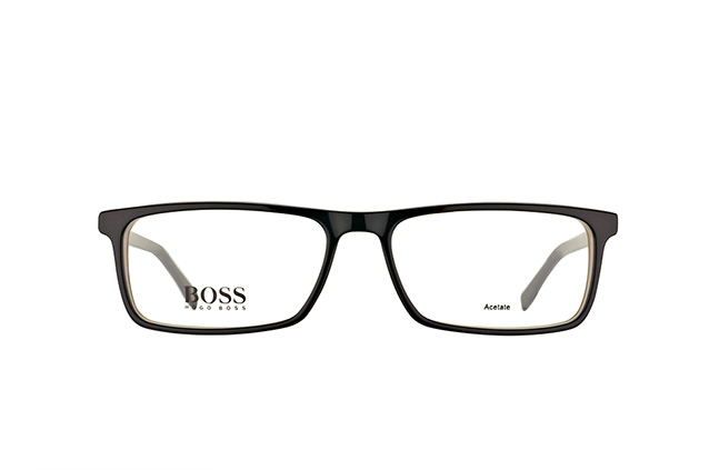 BOSS BOSS 0765 QHI perspective view