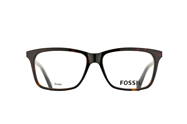 Fossil FOS 6061 SFV perspective view