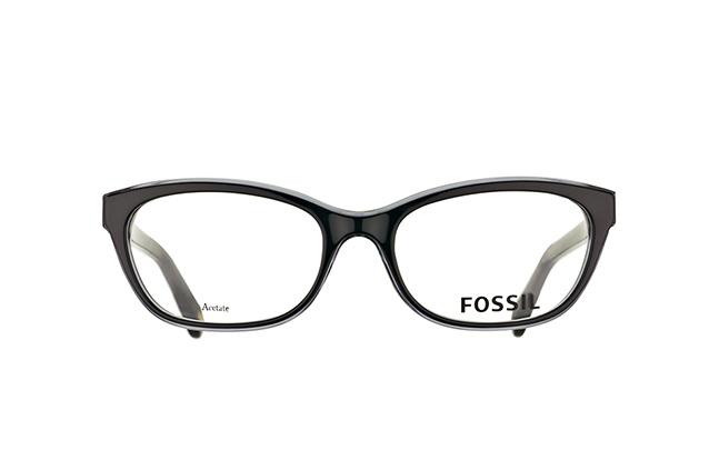Fossil FOS 6058 OLF perspective view