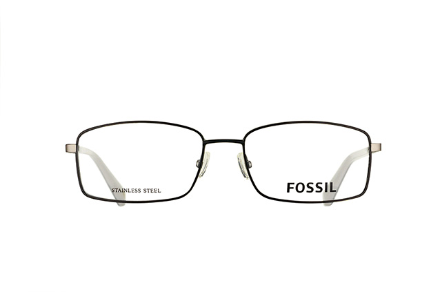 Fossil FOS 6062 AAB perspective view