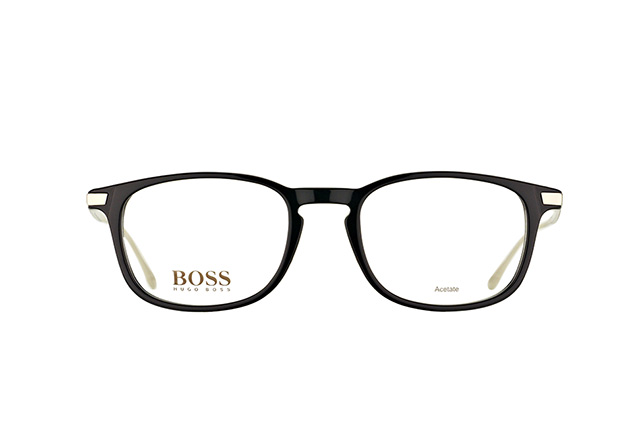 BOSS BOSS 0786 263 perspective view