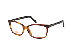 BOSS ORANGE BO 0257 5FC small