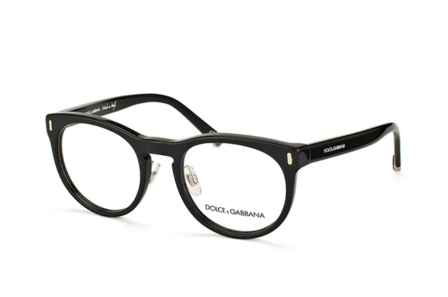 Dolce&Gabbana DG 3240 501 perspective view
