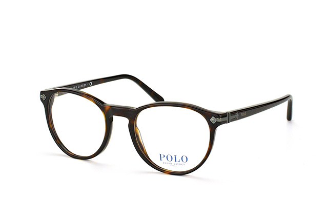 c4b90fda2bd Price incl. lenses    Polo Ralph Lauren PH 2150 5003 £119.95