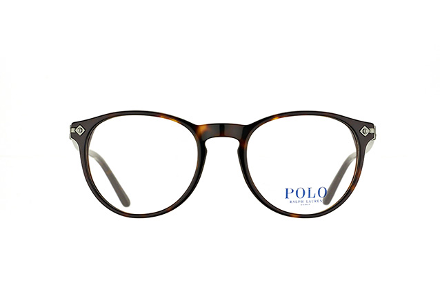 Polo Ralph Lauren PH 2150 5003 vista en perspectiva