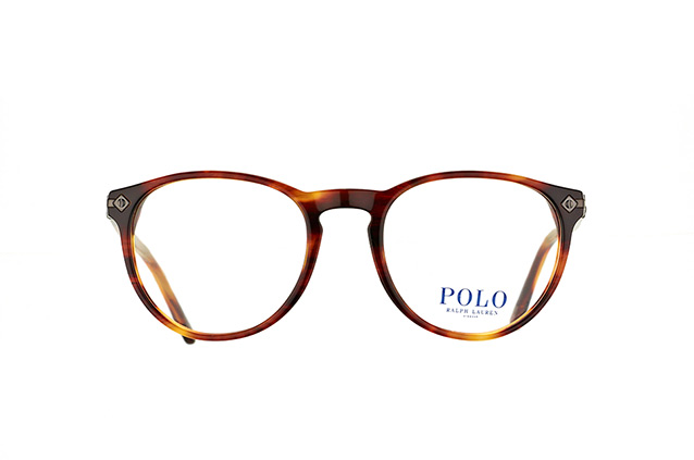 Polo Ralph Lauren PH 2150 5007 vista en perspectiva