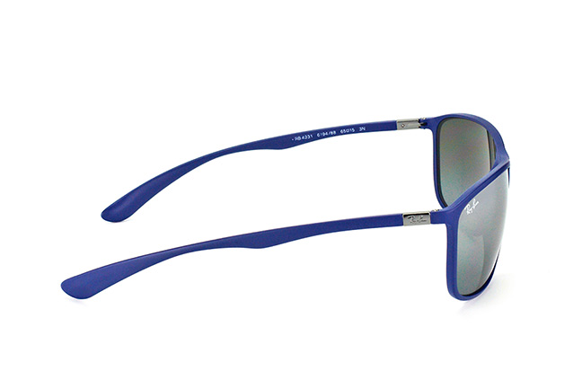Ray-Ban RB 4231 6194/88 perspective view