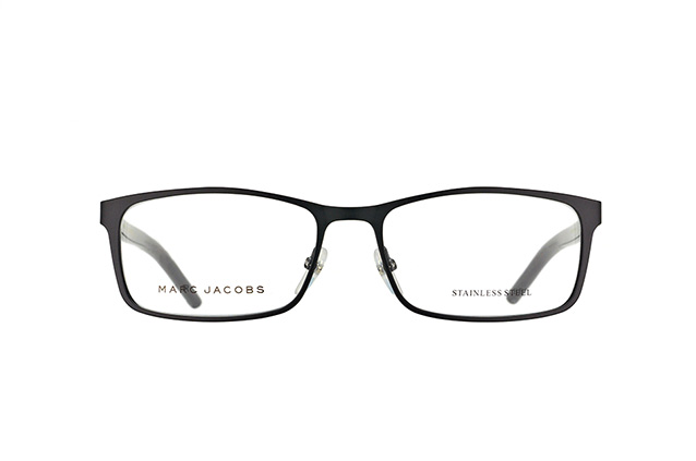 Marc Jacobs Marc 75 10G perspective view