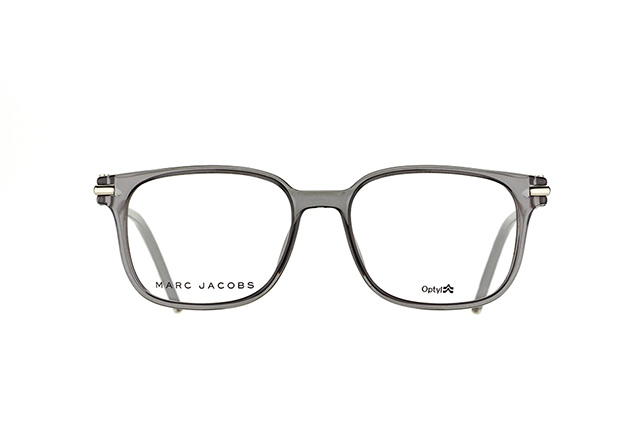 Marc Jacobs Marc 52 TME perspective view