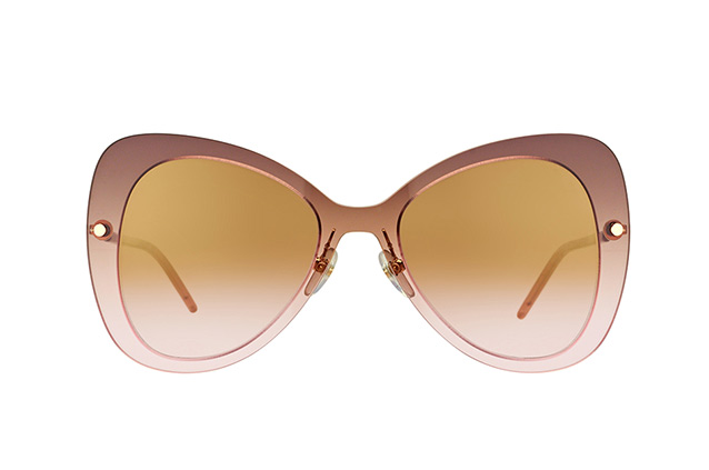 Marc Jacobs Marc 26/S TVX JM perspective view