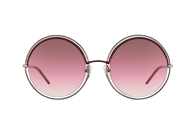 Marc Jacobs Marc 11/S TWZ BE vista en perspectiva