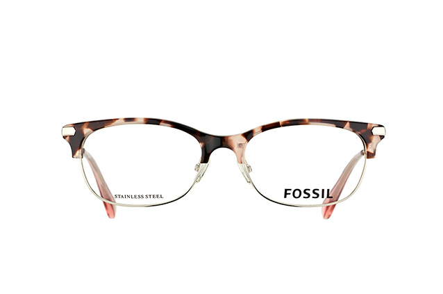 Fossil FOS 6055 OIN perspective view
