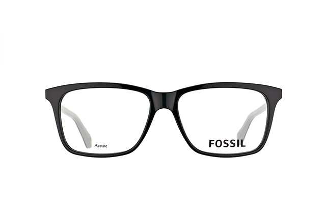 Fossil FOS 6061 SF9 perspective view