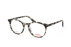 Carrera CA 6636/N TKD small