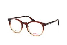 Carrera CA 6636/N TKI small