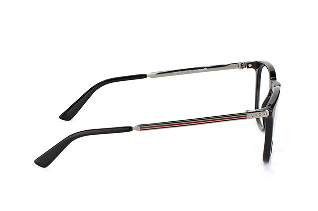 Gucci GG 1136 CVS perspective view