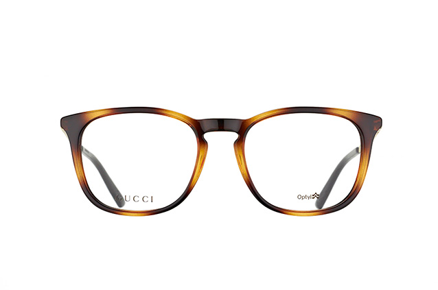Gucci GG 1136 QWR perspective view