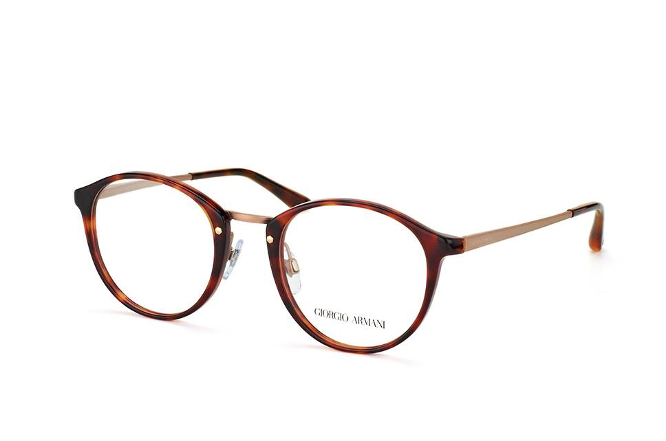 good looking latest design reliable quality Giorgio Armani AR 7028 5018