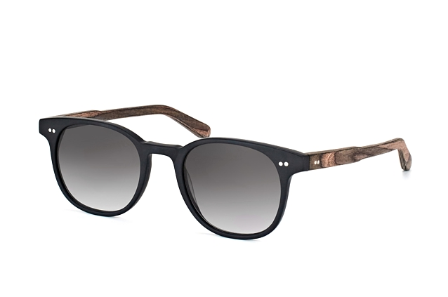 Mister Spex Collection Radau 2037 001 vista en perspectiva