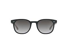 Sonnenbrillen online kaufen - Versandkostenfrei | Mister Spex
