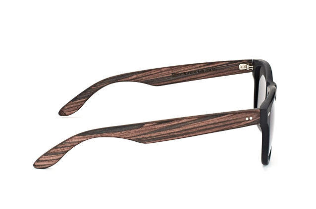 Mister Spex Collection Kelly 2038 001 vista en perspectiva