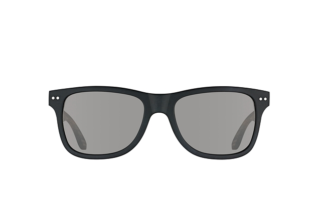 Mister Spex Collection Kelly 2038 001 Perspektivenansicht