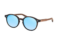 Mister Spex Collection Steve 2036 002 klein