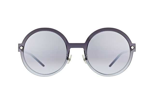 Marc Jacobs MJ 29/S FSE GO vista en perspectiva