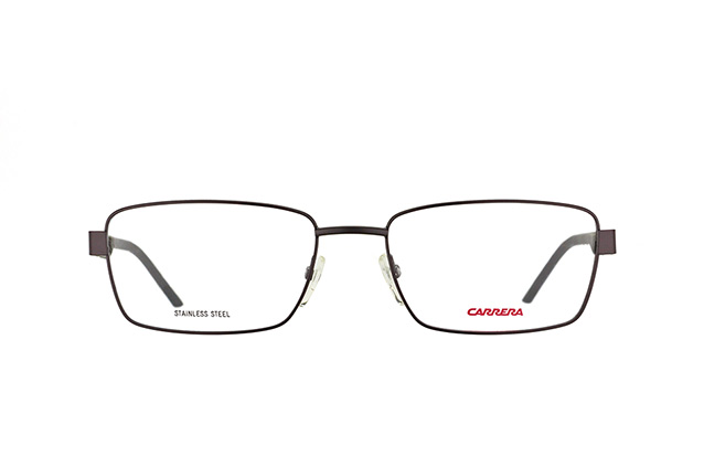 Carrera CA 8816 PMT perspective view