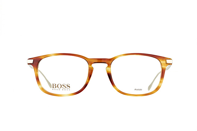 BOSS BOSS 0786 VQ8 perspective view