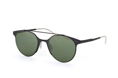 Carrera Carrera 115/S 003 QT small
