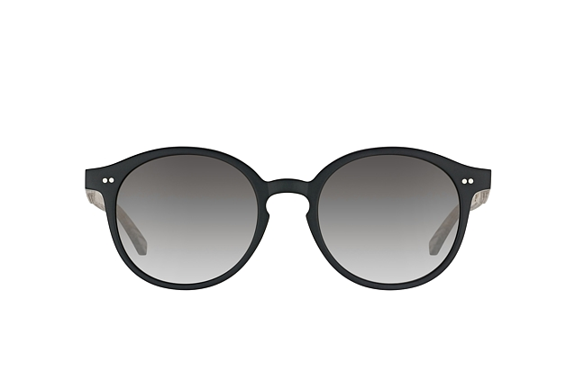 Mister Spex Collection Steve 2036 001 vista en perspectiva