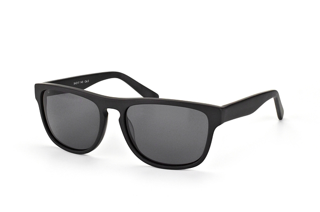 Mister Spex Collection John 2028 002 vista en perspectiva