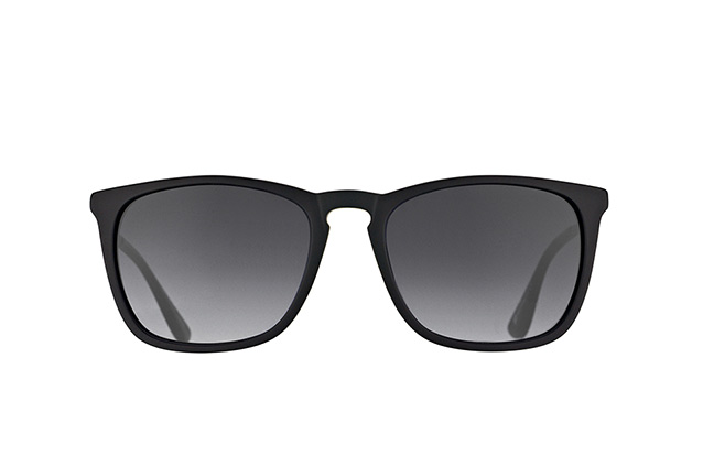 Mister Spex Collection Johnny 2035 001 Perspektivenansicht