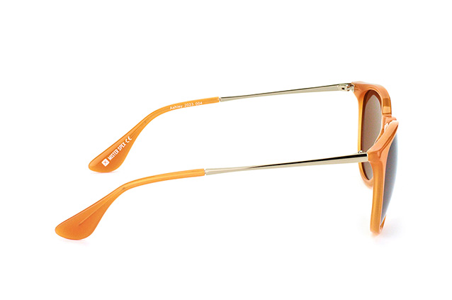 Mister Spex Collection Ashley 2023 004 vista en perspectiva