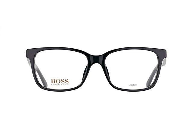 BOSS BOSS 0789 807 perspective view