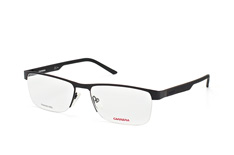 Carrera CA 8817 PMO small