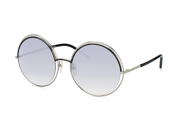 Marc Jacobs Marc  11/S 25K FU perspective view