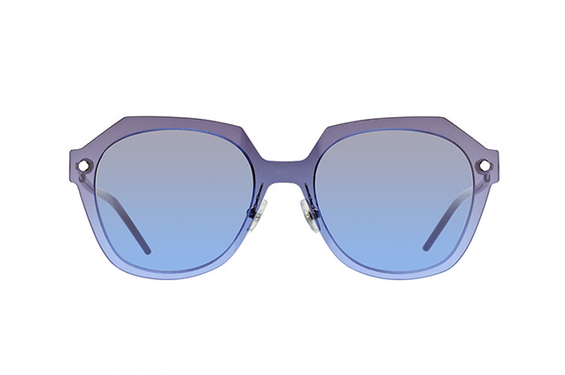 Marc Jacobs Marc  28/S TWE I5 perspective view