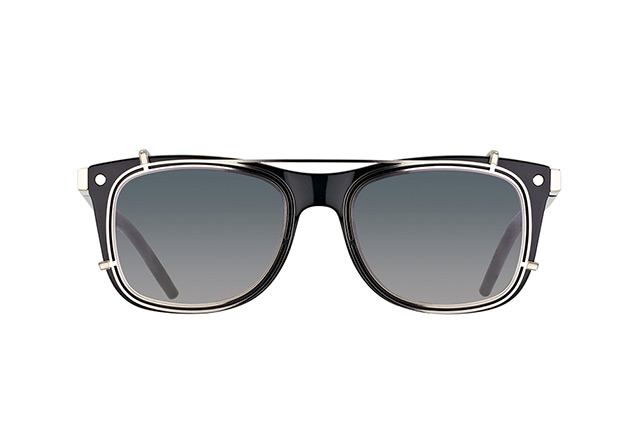 Marc Jacobs Marc 17/S Z07 UR perspective view