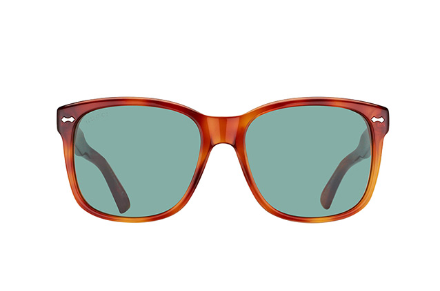 Gucci GG 1134/S 056 5L perspective view
