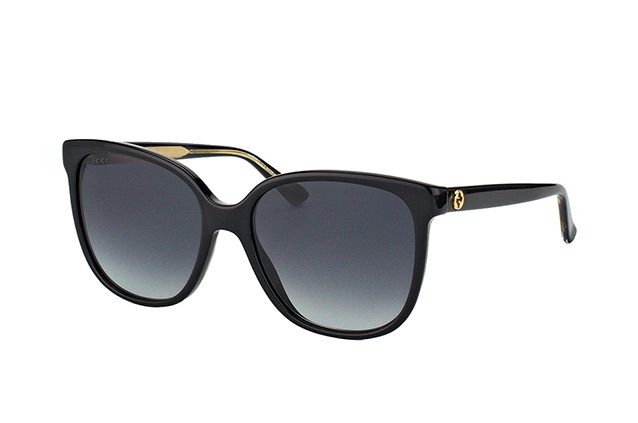 Gucci GG 3819/S Y6C 9O perspective view