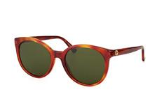 Gucci GG 3820/s 056 1E, Round Sonnenbrillen, Braun