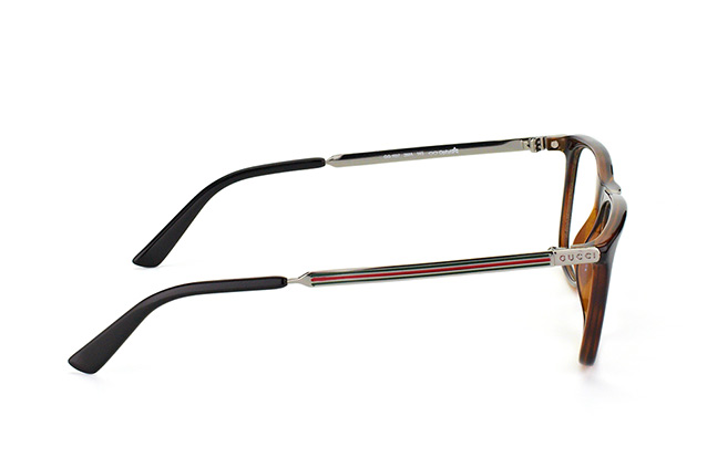 Gucci GG 1137 3MA perspective view