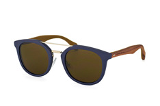 boss-boss-0777-s-rbf-ec-round-sonnenbrillen-blau