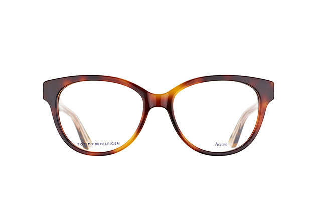 Tommy Hilfiger TH 1387 QQD perspective view