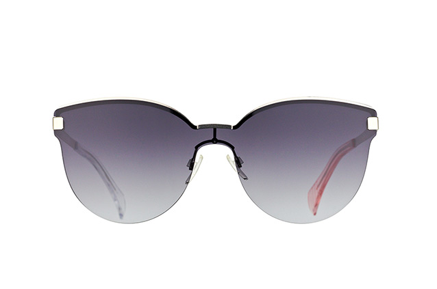 Tommy Hilfiger TH 1378/S 011 9O perspective view