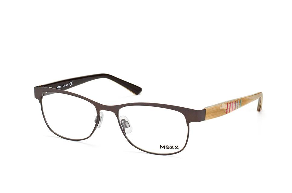 Mexx 5160 200